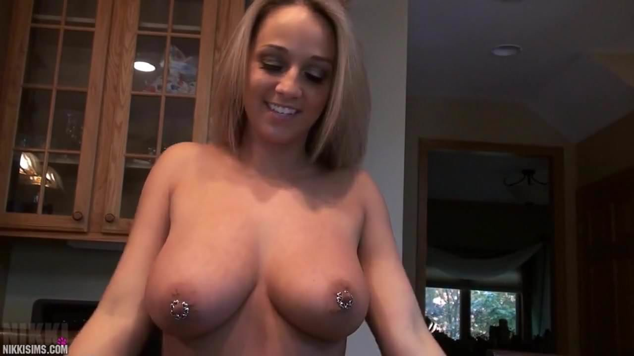 Good question nikki simms ass porn yes was