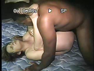 My Jewish Ghetto Prostitute Amanda