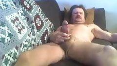 241. daddy cum for cam