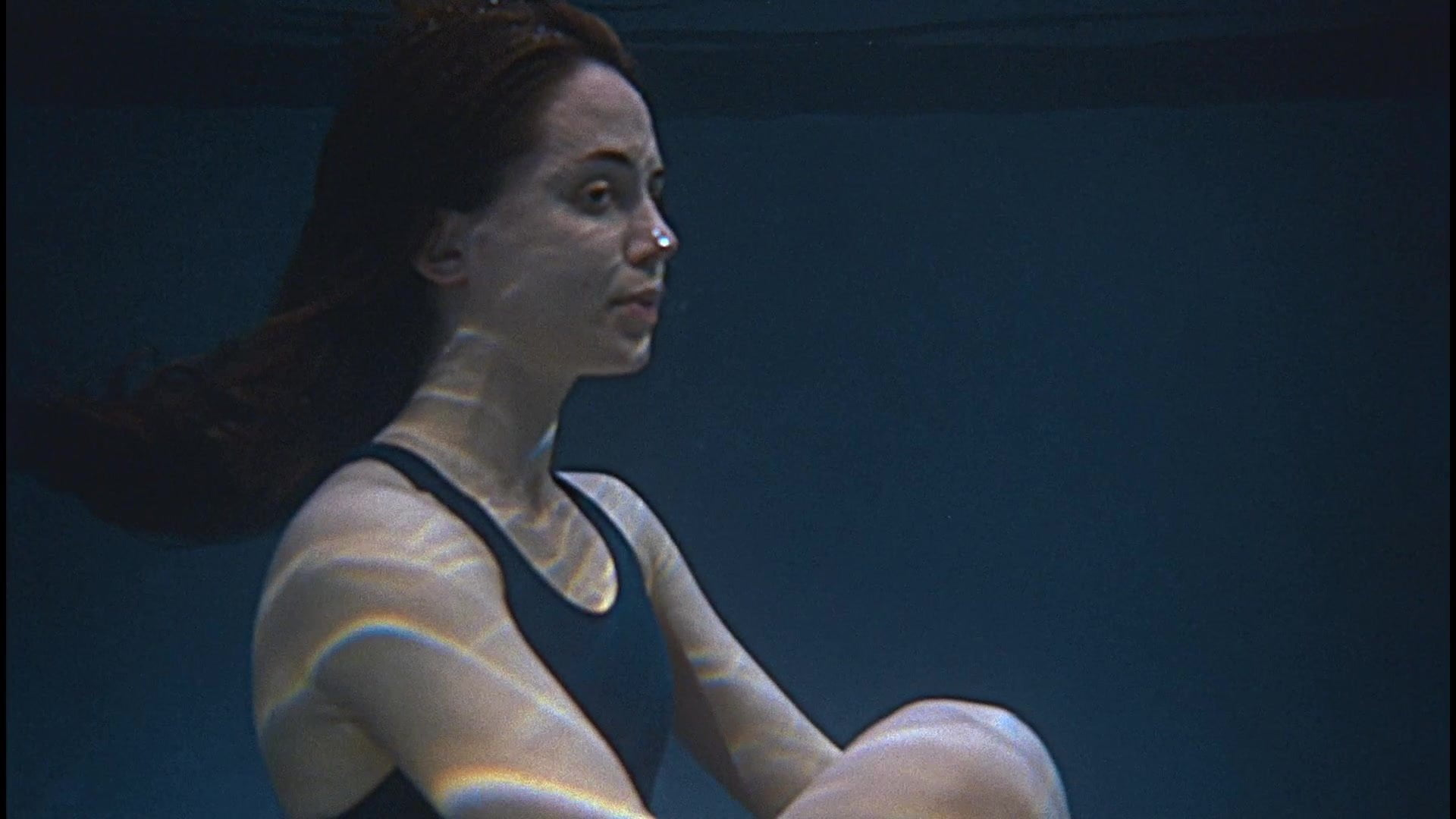Ana Ayora Nude eliza dushku - ''dollhouse'' s1e14