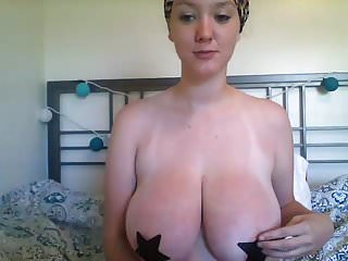 Webcam Nut Busters