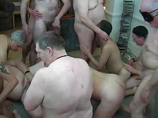 Xhamster gej seks grupowy