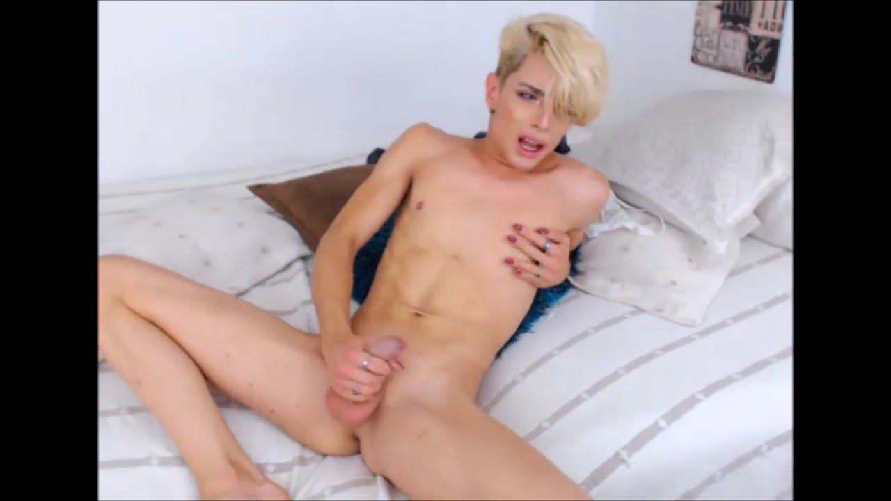 Porn free swing-7077