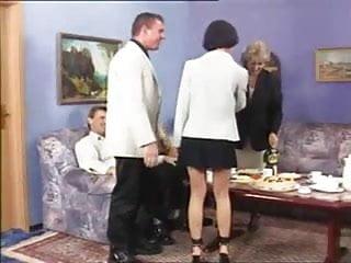 Download video bokep Tante Lotti's 50. Geburtstag Mp4 terbaru