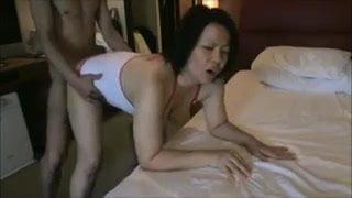 Japanese: Japanese Pornhub & Reddit Japanese Porn Video