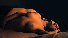 Lucie Lucas Nude Sex Scene in 'Porto' on ScandalPlanet.Com