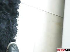 Stepsons Huge Cock In Foxy Krissy Lynn
