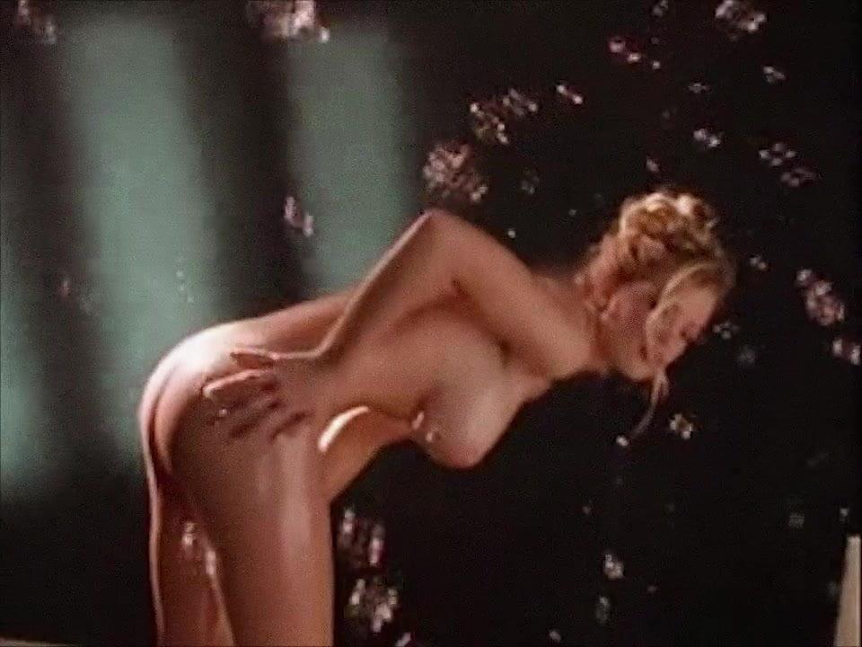 New Sex Images Panty handjob movies galleries