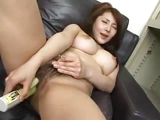 Download video bokep Mei Sawai - Erotic Japanese Girl Mp4 terbaru