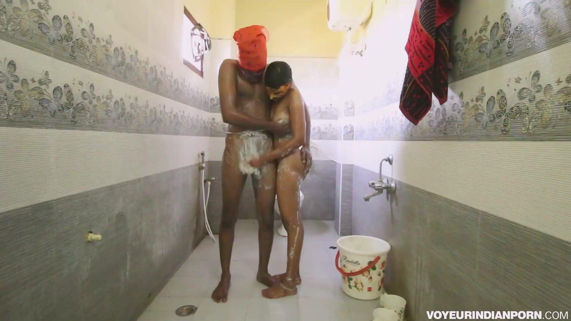 Indan Tamil Sex