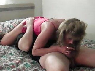 my naughty wife 2