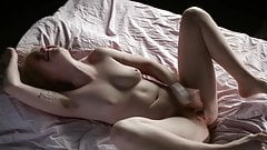 Female Ejaculation Compilation 9