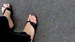 hidden handycam ditly-jeans 160930