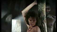 Cynthia Van Damme - Emmanuelle's Magic