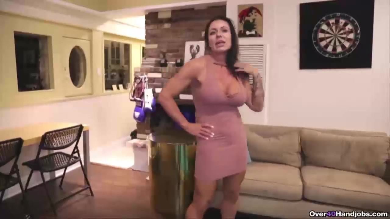 Sexy pitcher of hot girl naked