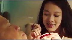 hk movie clip hengonchay 2014 - 104 hcm tphcm 4mpwmv
