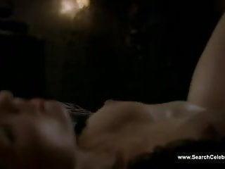 Karolina Wydra nude - True S60E10
