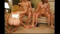 Mature rhonda Real swingers