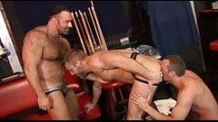 Gay dilf videos