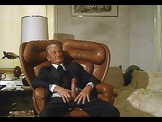 3.#grandpa #old man