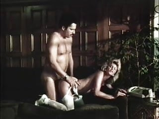Ginger Lynn - Some Kind Of Woman