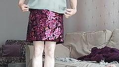 Slut robert jessop