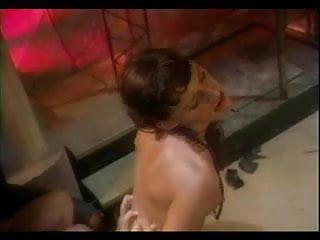 Dale Dabone - Lola AKA Filthy Whore (2000)