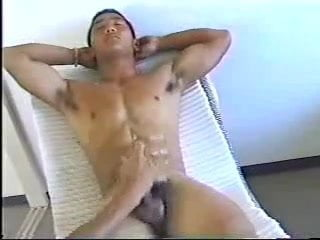 Free first time gay sex story