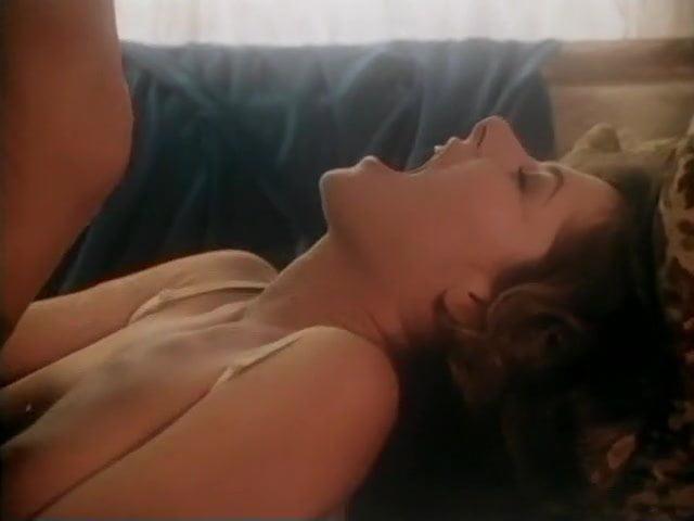 Sunny leone 1st porn movie-3205