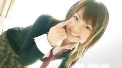 Japanese video 211