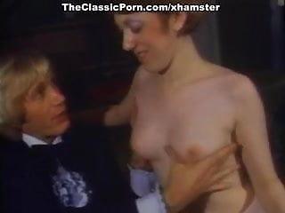 Don Fernando, Jesse Adams, Kevin James in classic xxx scene