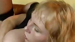ZU HAUSE BEI FAMILIE HAGEN - COMPLETE FILM -B$R