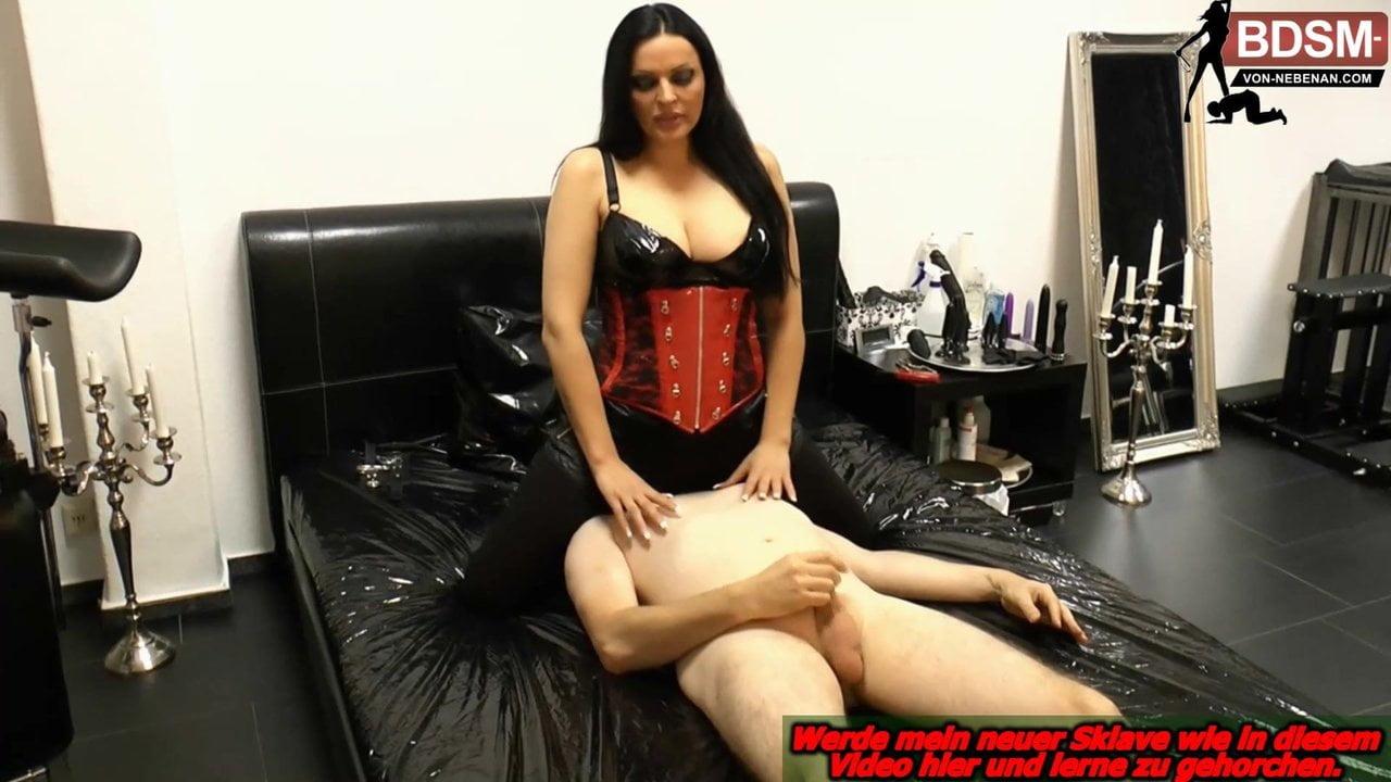 porno videa zdarma BDSM