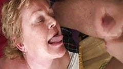 Grandma Dirty Sex