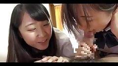 jp-girl 125