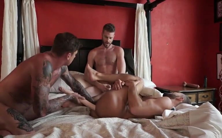 Spanswick recommend Amuater tranny