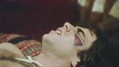 Sexloose (1982)