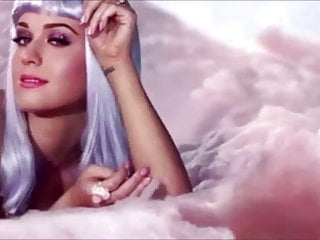 Katy Perry California Gurls Compilation