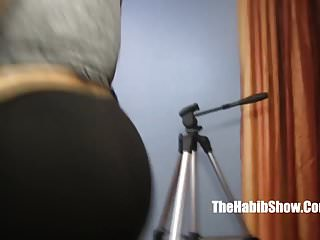 intro layla red thick booty redboned phatt juicy booty
