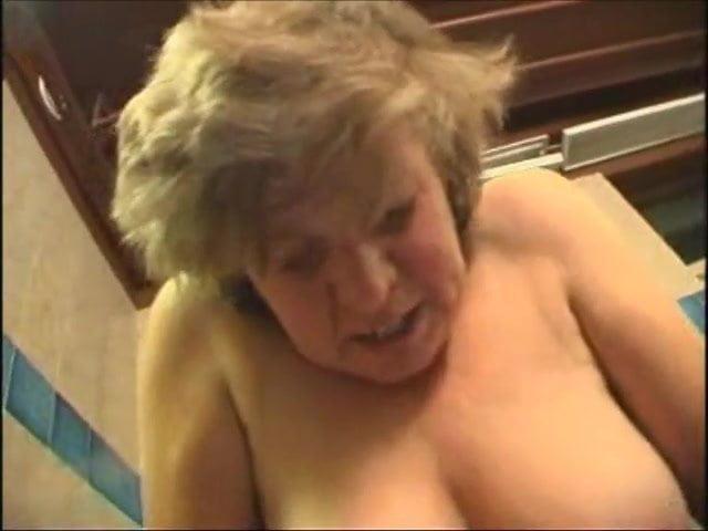 Scandinavian mature porn