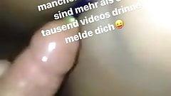 deutsches girl gefickt 5