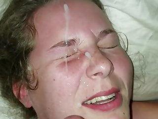 Download video bokep Wife facial Mp4 terbaru