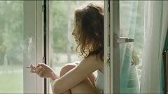 MurielWimmer Filme Meus Treze Anos 2012 Ingles HD