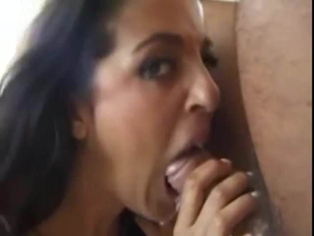 Think, milf blowjob from far away opinion