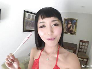 Free porno sex mp