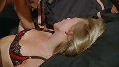 Erotic Pleasures (Full French)
