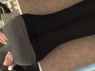 Pear Shaped Milf Free Videos Porn Tubes Pear Shaped