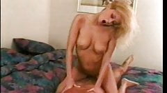 BEST OF UP AND CUMMERS