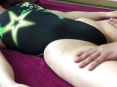 Massage Pelvis 61's Thumb