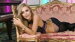 Sex technique video clip